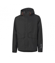 Name: WATERLOO-RAIN-JACKET Filename:9403040.jpg