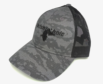Name: CHARCOAL-CAMO-TRUCKER-HAT Filename:9403510.jpg