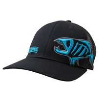 Name: CHASE-LOGO-CAP--BLACK Filename:9424410.jpg