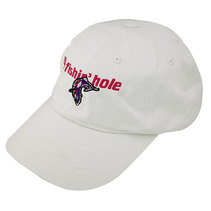 Name: TFH-HAT-WOMENS--WHITE Filename:9441110.jpg