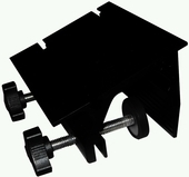 1800830|CLAMP MOUNT