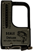 2729910 DELUXE SCALE-28lb