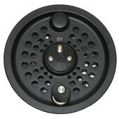 3831539 SYS 2-8/9 SPOOL-PORTED D46