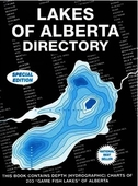 3832363|LAKES OF ALTA DIRECTORY D46