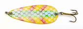 3834674|SPOON 2.25INCH -PRCH