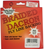 3834836|FLY BACKING 20 CHT-100YD(6)36