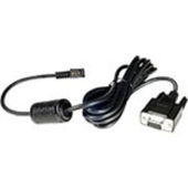 3836892|DATA CABLE-eTREX/eMAP D0468