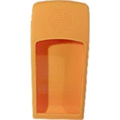 3838330|RUBBER COVER-eMap