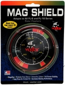 3839708|VEX MAG SHIELD