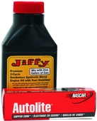 3848224|NEW JIFFY/2HPTECH TU KIT  (6)