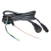3849875|PWR/DATA CABLE-GPSMAP168 D3