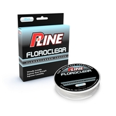 3850533|P-LINE FLCLEAR 4300YD