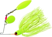 3850645|POND MAGIC 3/16 F/FLY