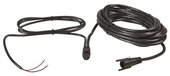 3850730|XT-15U EXT CABLE 15FT