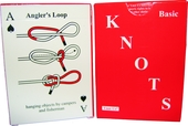3853668|KNOTS CARDS - KNOT US