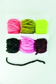 3853702|CRY ANT CHENILLE CLARET MED