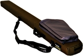 3854512|7FT  SPINNING ROD/REEL CASE