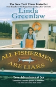 3856213|ALL FISHERMAN ARE LIARS