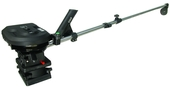 3858584|DEPTHPOWER 60INCH  T/DNRGR W/SWIVL