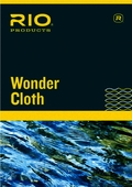 3861104|WONDER CLOTH - 4 PACK
