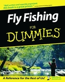 3861503|FLY FISHING FOR DUMMIES