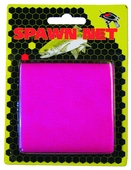 3861836|SPAWN NET-HOT PINK