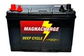 3862172|DEEP CYCLE BATTERY