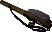 3862215|SPINNING ROD CASE 7FT