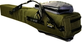 3862216|DUAL 7FT  2PC SPIN ROD CASE