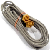 3863015|15FT  ETHERNET EXT CABLE D3