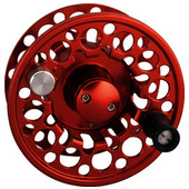 3864050|RISE 9-10WT SPOOL OR