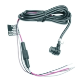 3867826|PWR/DATA CABLE(GPS M78)  D3