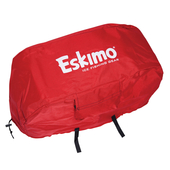 3868303|ESK PWHD COVER (24)
