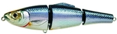 3869374|BLUE/B HERRING 4.5INCH  1OZ-SIL/GR