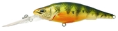 3869394|YEL PERCH 3 5/8INCH  11/16OZ 7-10FT
