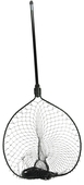 3869636|LANDING NET 30INCH HOOP 6FT HANDLE