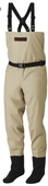 3872494|CROSSWATER WADER-SMALL