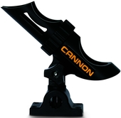 3872787|CANNON ROD HOLDER