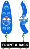 3873937|OILERS 3.5INCH  SOLID SPN