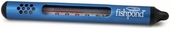 3876069|SWIFT CURRENT THERM-BLUE