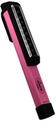 3876559|THE LUCY LED-PINK