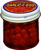 3878239|GARLIC-E-EGG RED (12)