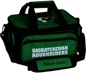 3879224|SK TACKLE BAG
