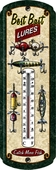 3879377|LURES THERMOMETER