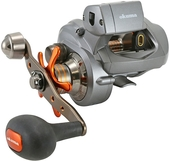 3879892|C/WATER LOW PRO LH L/C REEL