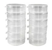3879932|FLY CUP TETH LID