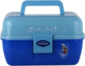 3880344|FROZEN TACKLE BOX (3)