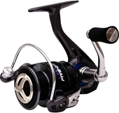 3880391|FIVE-O 30-SPIN REEL (3)