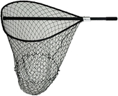 3880522|THE BEAST 48INCH HDL 36INCH NET
