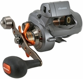 3880753|C/WATER LOW PRO L/C REEL